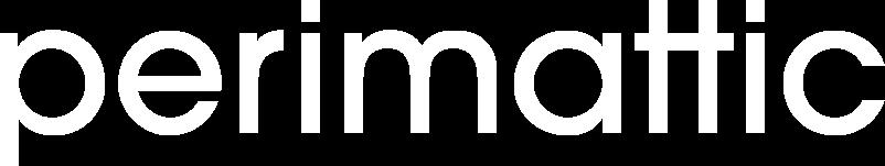 perimattc-logo-white